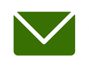 mail contact us address