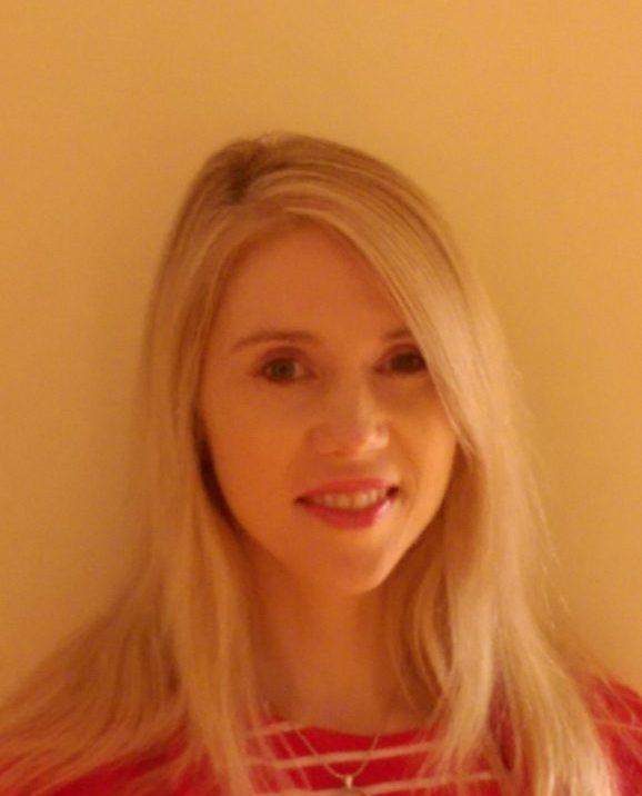 Laura Kitt